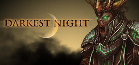 DarkestNightLogo