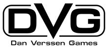 Dan Verssen Games