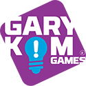 GaryKimGames